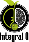 logo-integralQ