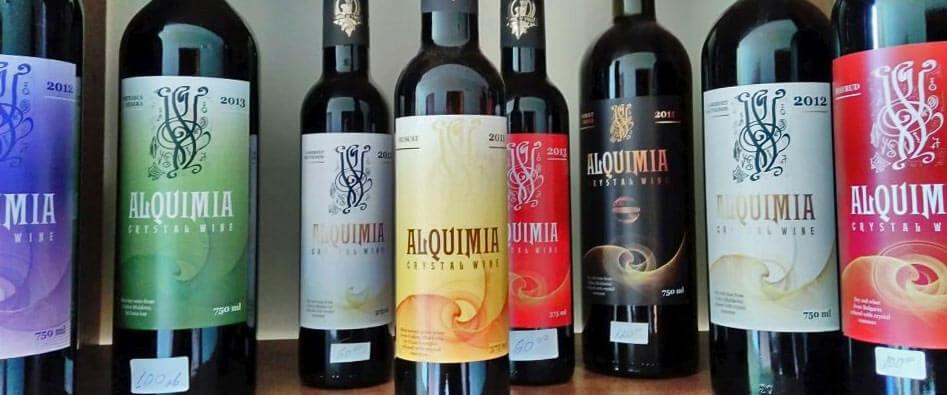 wines-crop2 header