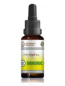 Immunic C