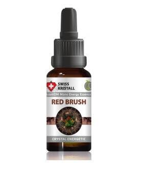 bottle_swiss_mono_ess_red_brush_min-88x300