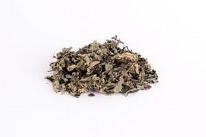 chudesnii-tea-300x200