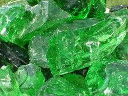 2.emerald-crystal_min