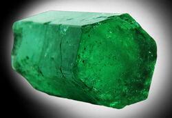 5.Emerald_min