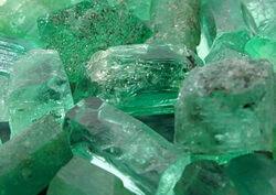 9.Emerald_min