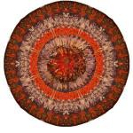 MANDALA-Ruby-min-150x150
