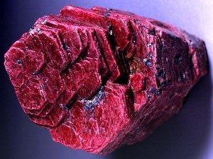 Ruby01