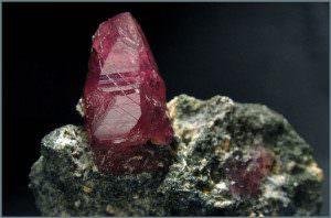 Ruby02