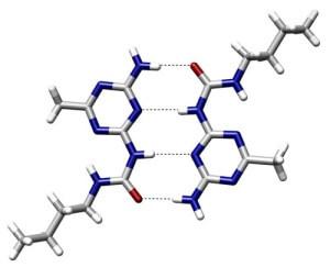 219-pole-integralnoi-medicini-3
