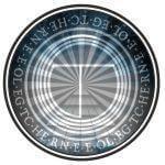 56_1_integral-logo-project