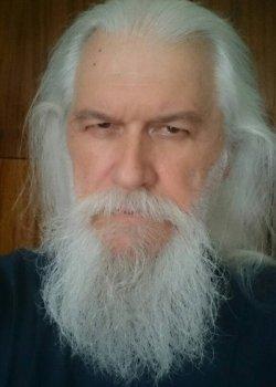 Георги Пенев