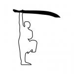Багуа-джан <br>с меч