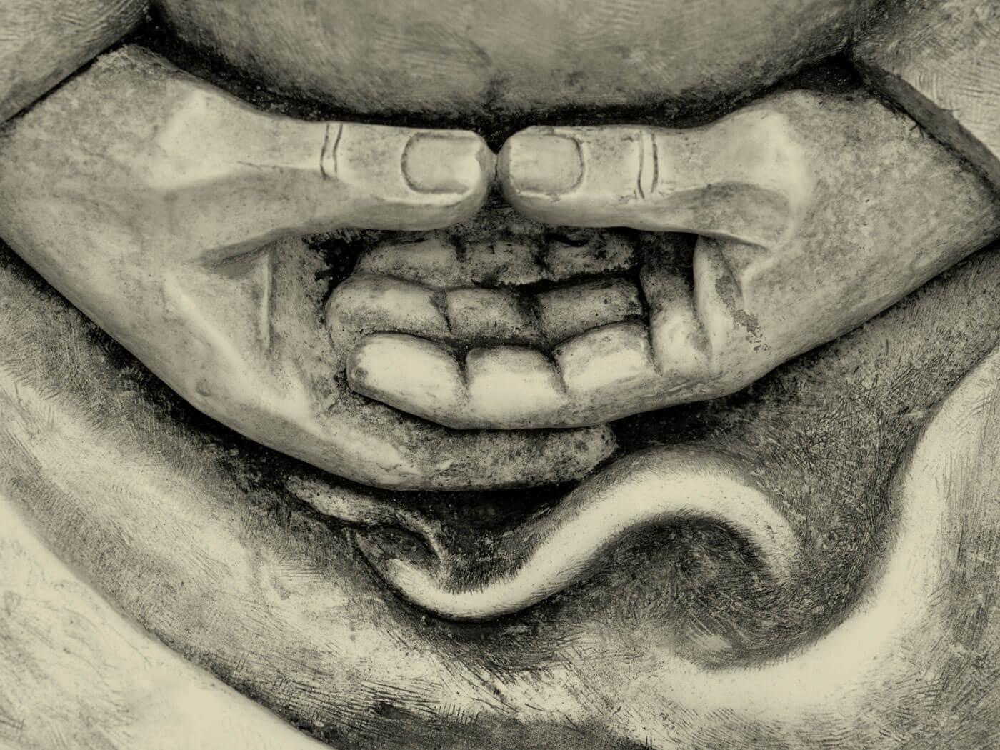 Будистка йога