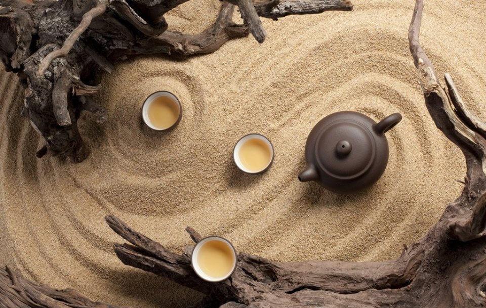 tea_n
