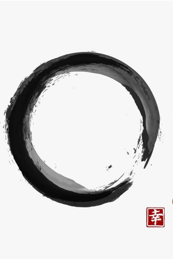 zen-circle_small