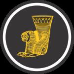 icon-code-de-vino