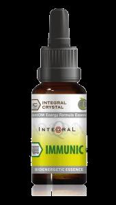 immunic
