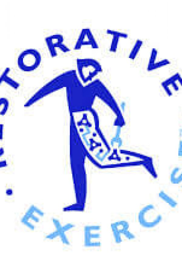 restorative-exercise-logo1