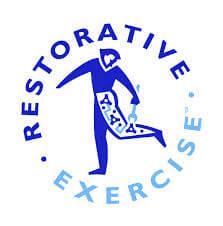 restorative-exercise-logo1
