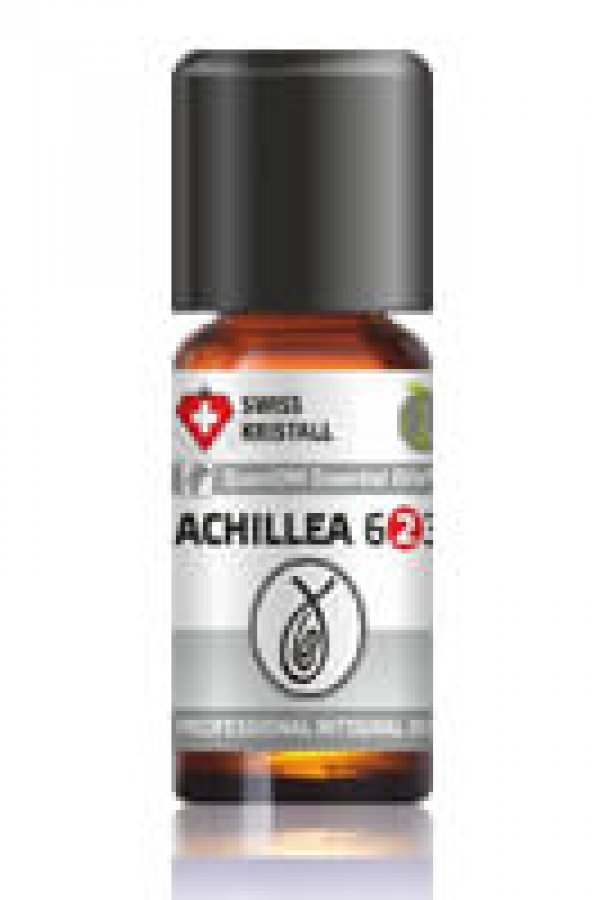 6-.swiss_crystall_oil_code_ACHILLEA-200x200