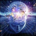 Даоистка йога - балансиране на мозъка (Meeting ID: 201309683)