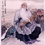Даоистка йога - открито занятие (Meeting ID:  752 895 995)