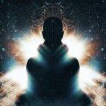 """Даоистки курс """"Възстановяване на жизнеността"""" (Meeting ID: 87989670427)"""