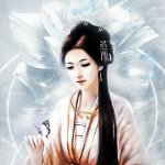 Даоистка йога за жени (Meeting ID: 854 4713 4011)