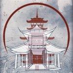 """Алхимична група """"Бяла Пагода - настройка""""  (Meeting ID: 86917351877)"""
