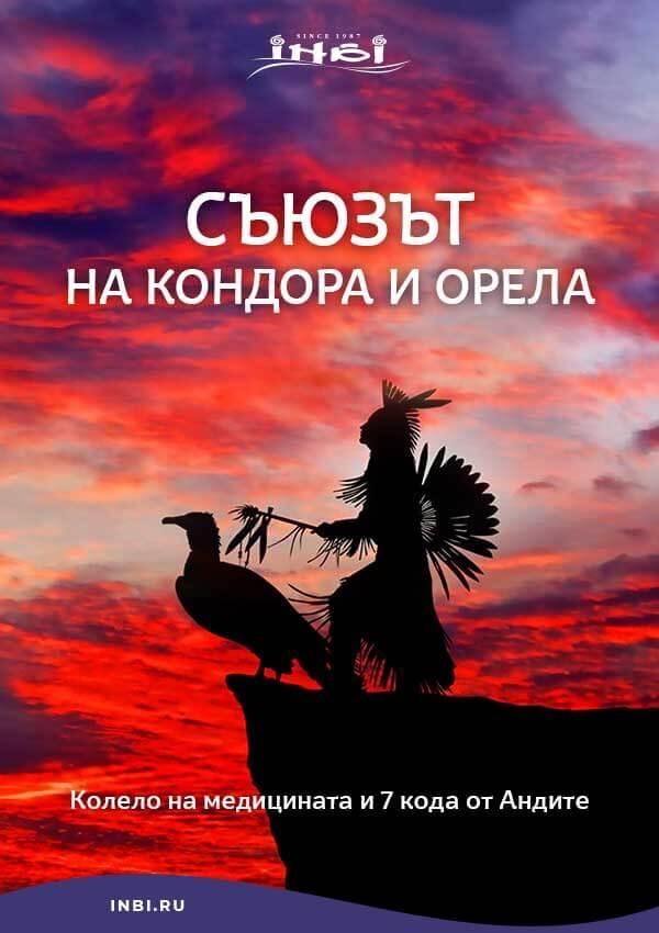 B_Condor_Eagle_600х850-2