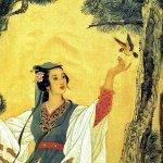 """Даоистка йога за жени """"Пътят на Истинната дева"""" (Meeting ID: 84213963175)"""