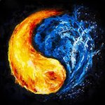 Световен ден на Тайдзи цюан и Цигун (Идентификатор: 818 4753 5466; Парола: 486894)