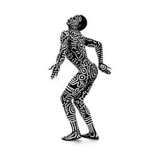 Африканска йога